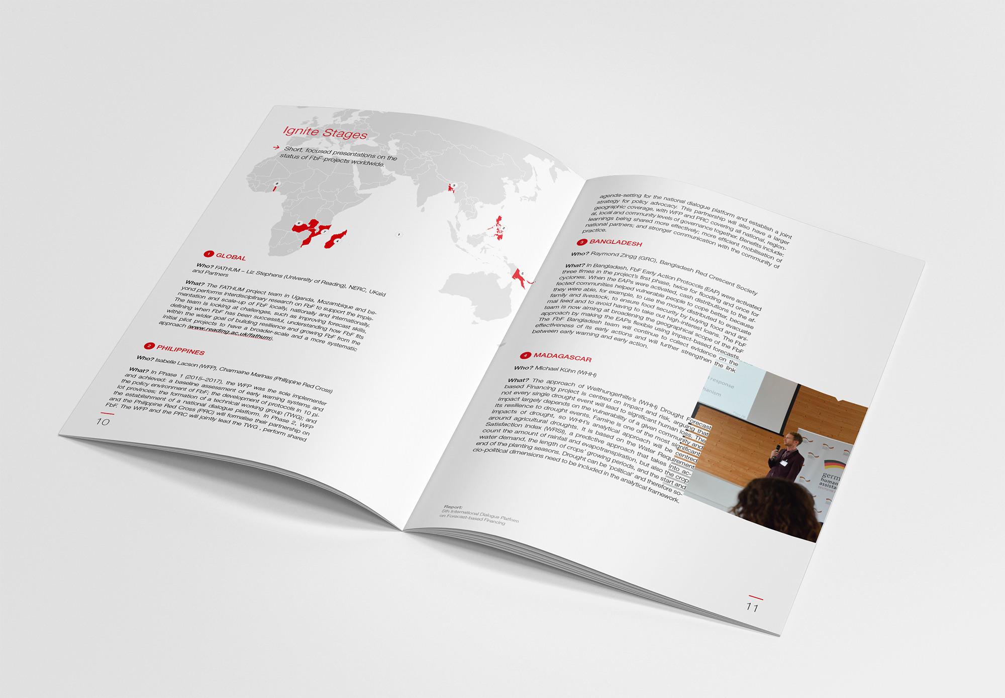 Innenseiten 02 (DRK, FbF, Grafikdesign)