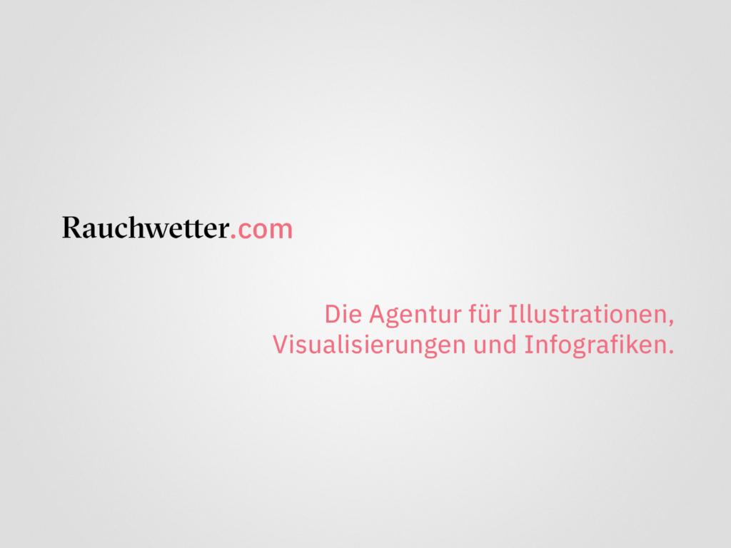Typo (Rauchwetter, Corporate Design)