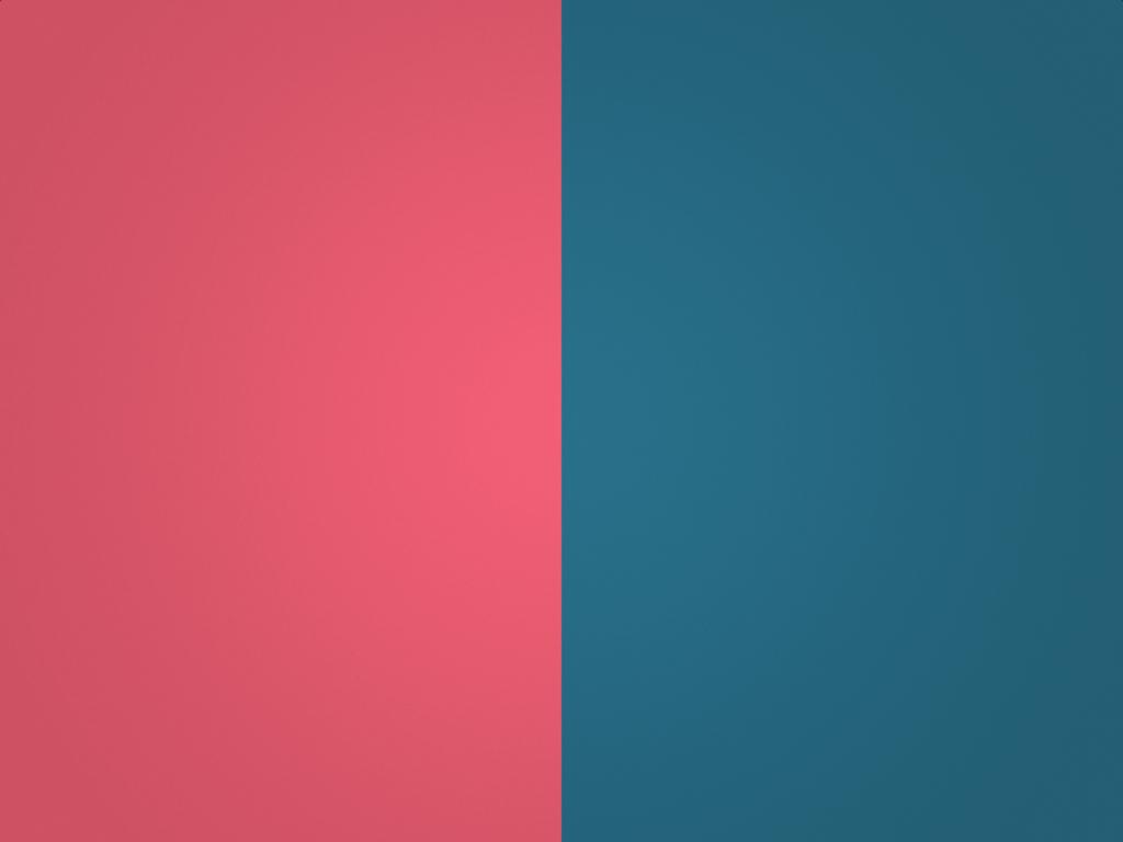 Farben (Rauchwetter, Corporate Design)