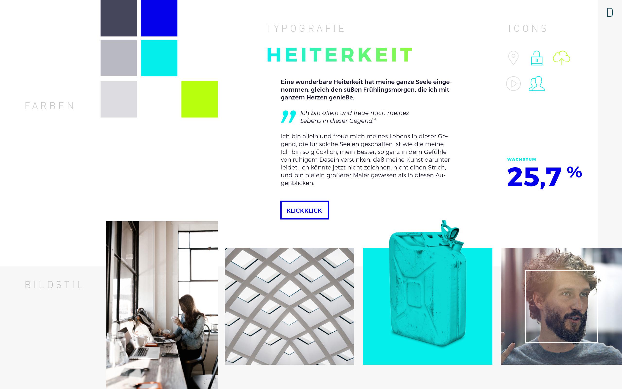 Mood 04 (weventure, Corporate Design, UI)