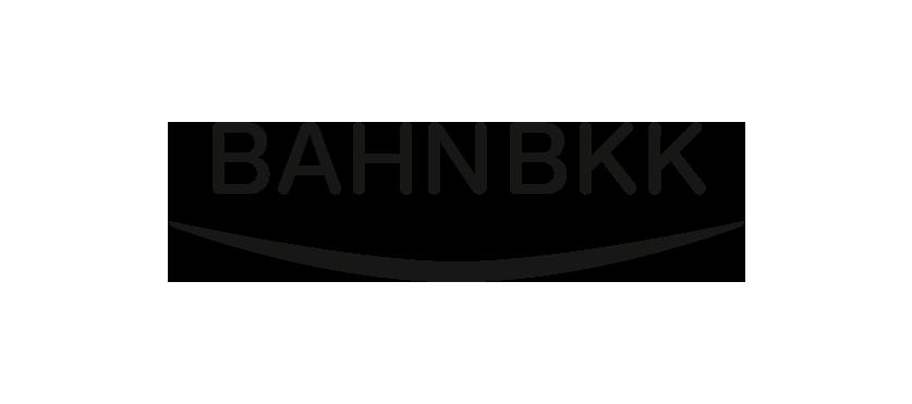 BAHN_BKK