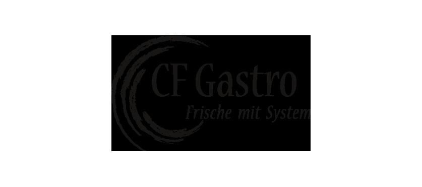 CF_Gastro