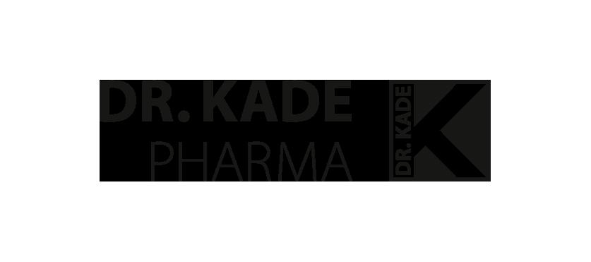 DR_Kade