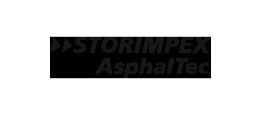 Storimpex