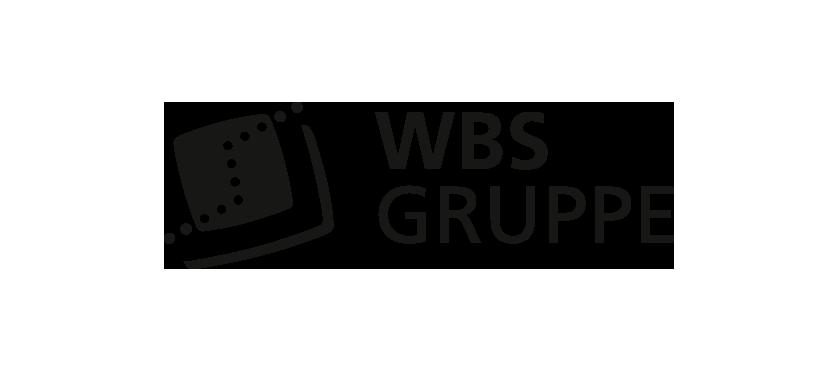 WBS_Gruppe