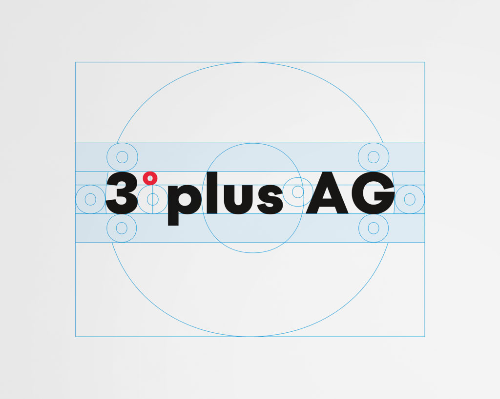 SUD_3Grad_Plus_Logokonstruktion_LY02