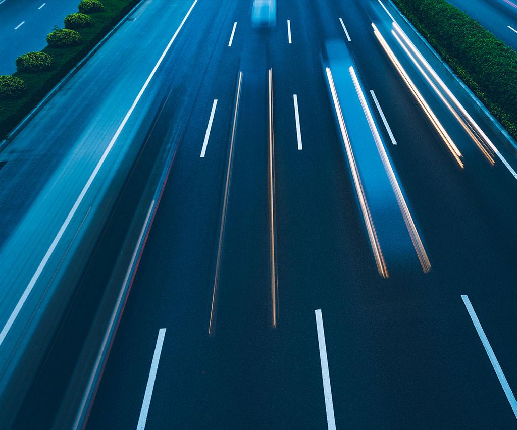 Mood Autobahn (Storimpex Asphaltec, Corporate Design)